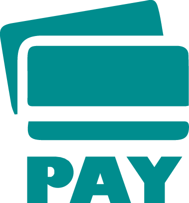 Convenient payment (Credit Card / EasyCard / 3rd Party payment)