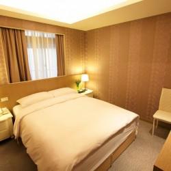 RF Pretty Hotel