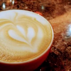 D . M T a s t e café