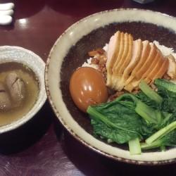 阿義師頂級魯肉飯店