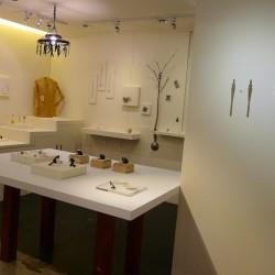 Bomb Metal & Fry Jewelry Studio