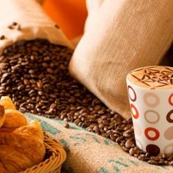 Cozzi Café 信義置地店