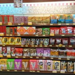 新東陽-通化店