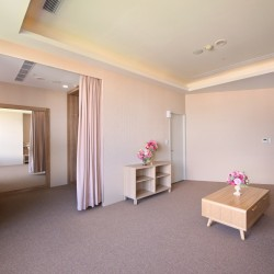 Amazing Hall -Minquan Branch