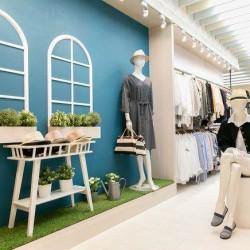 Yimei Apparel Store
