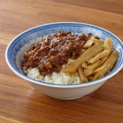 Dalai Food