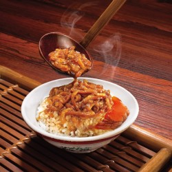 Formosa Chang DazhiBeian
