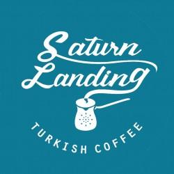 登陸土星土耳其咖啡