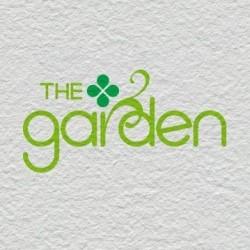 THE garden 花園小酒館