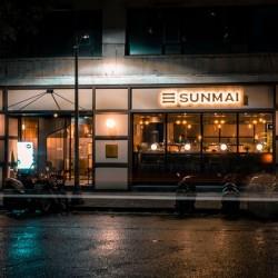 SUNMAI BAR-Anhe Store