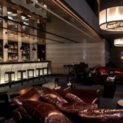 慕軒飯店 URBAN331 威士忌酒吧