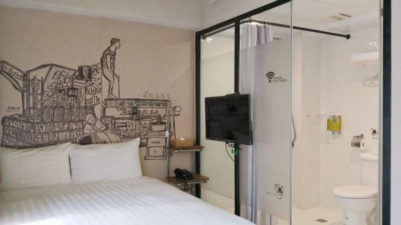 cho_hotel_2 (1).jpg