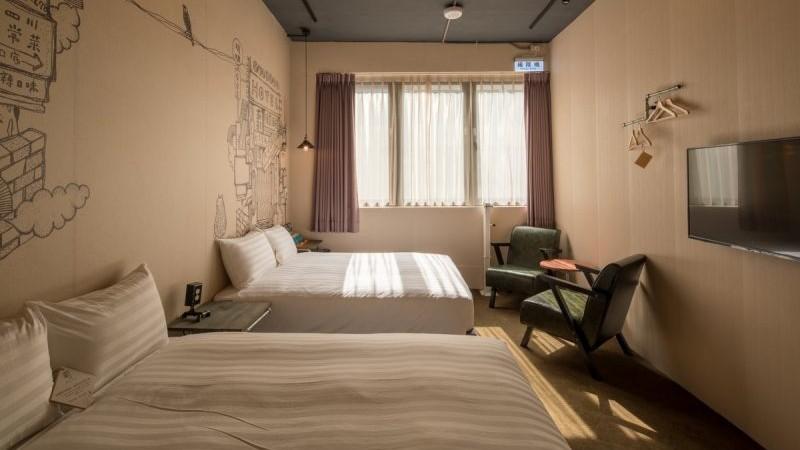 cho_hotel_3.jpg